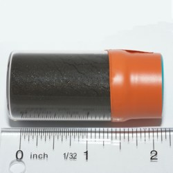 picture of Palladium(II) oxide